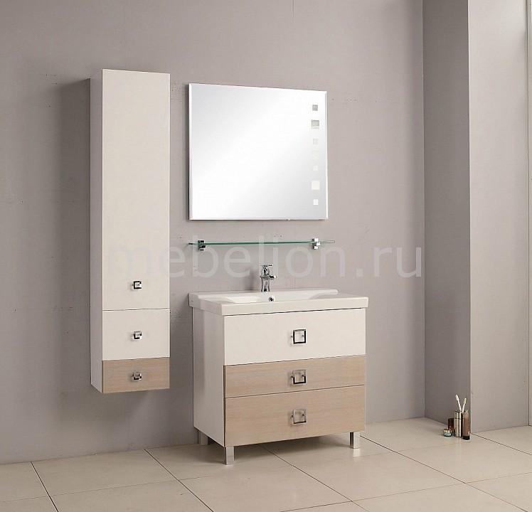 Гарнитур для ванной Акватон Акватон Стамбул 85 М сосна ларедо grand ons 3 стамбул