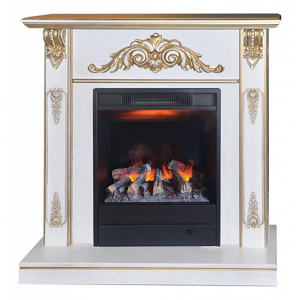 ������������ ��������� Real Flame (90�31�98 ��) Anita 00010012362