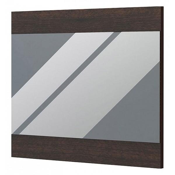 Зеркало настенное Merdes