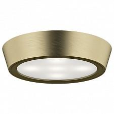 Накладной светильник Urbano 214914