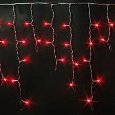 Бахрома световая RichLED (3х0.5 м) RL-i3_0.5-T_R