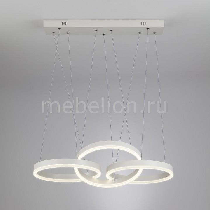 Подвесной светильник Integro 90070/3 белый 44W, Мегаполис, Китай  - Купить