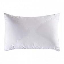 Подушка (50х72 см) Evcalina