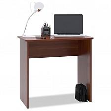 Стол офисный СПм-08 орех испанский