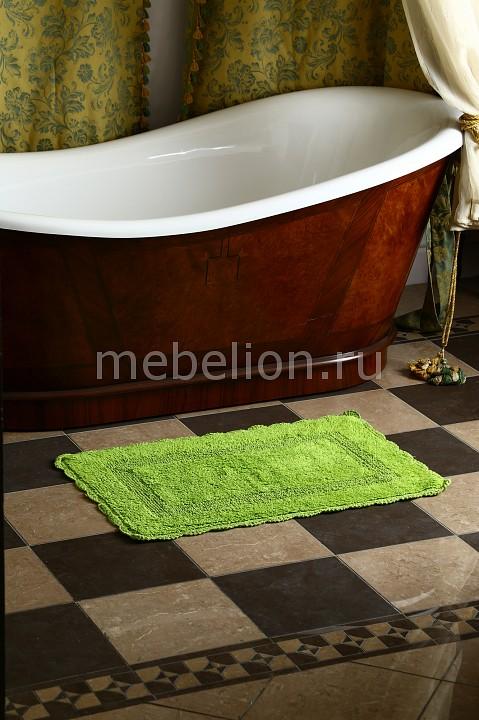 Коврик для ванной Arloni