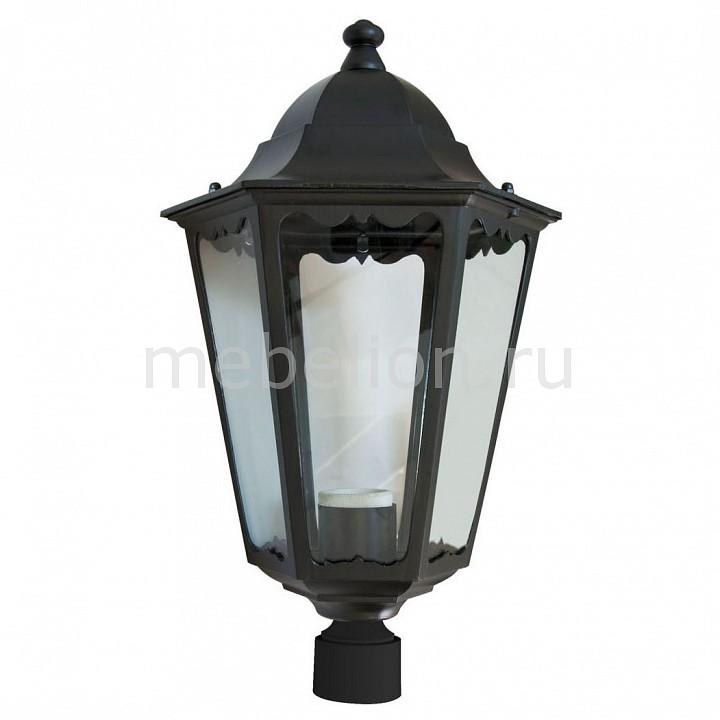 Наземный низкий светильник 6203 11068