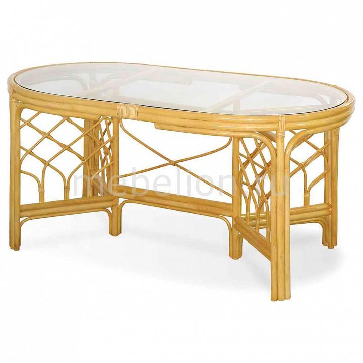 Стол для сада 02/02А мед mebelion.ru 20240.000