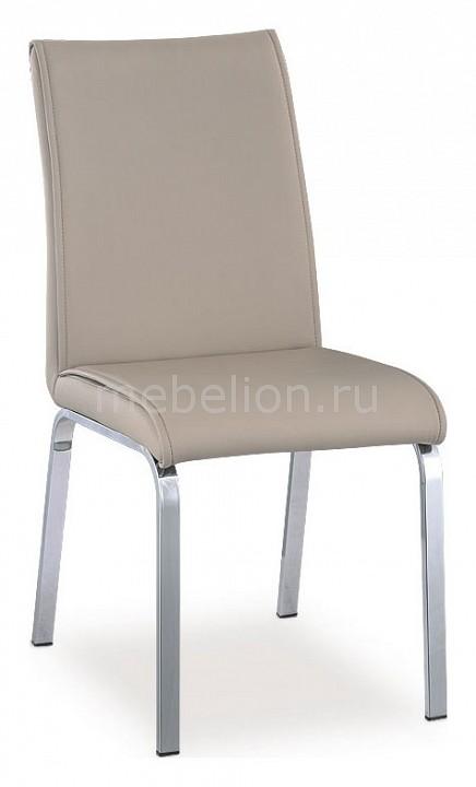 Стул Avanti С-117 стул avanti с 107