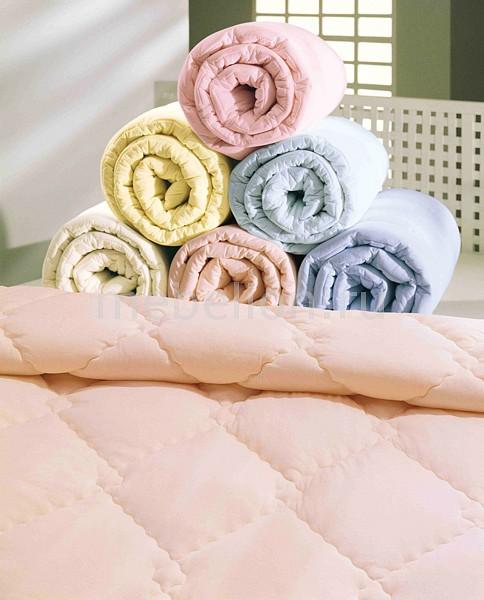 Одеяло двуспальное кассетное TAC