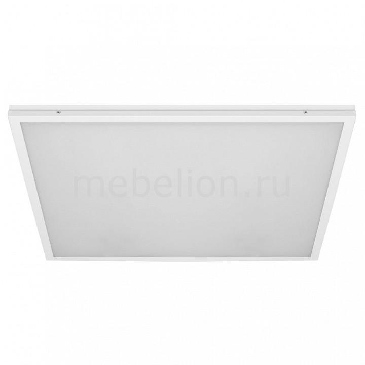 Светильник для потолка Армстронг Feron AL2115 21078 светильник для потолка армстронг feron al2115 21083