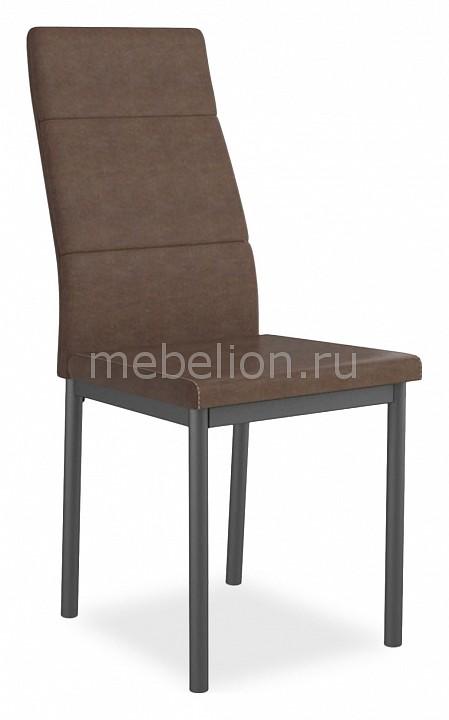 Стул Мебвилл Слайп кухонный стул mebwill стул слайп