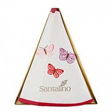 Полотенце для кухни Райские бабочки 850-460-14