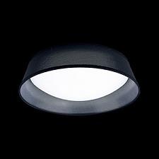 Накладной светильник Mantra 4965 Nordica
