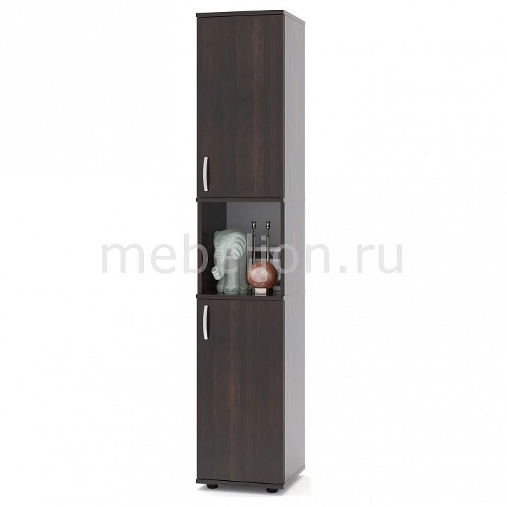 Купить Шкаф комбинированный ШУ-12, Сокол, Россия