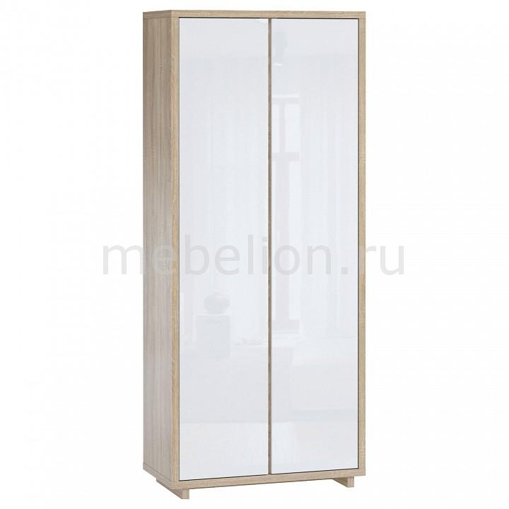 Шкаф платяной Аспен