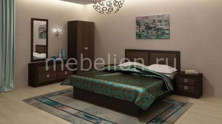 Гарнитур для спальни Александрия