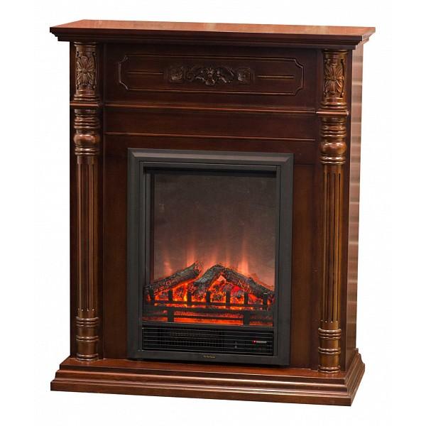 ������������ ��������� Real Flame (91�36�100 ��) Luisiana 00010010375