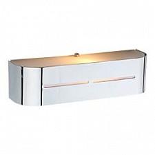 Накладной светильник Cosmopolitan A7210AP-1CC