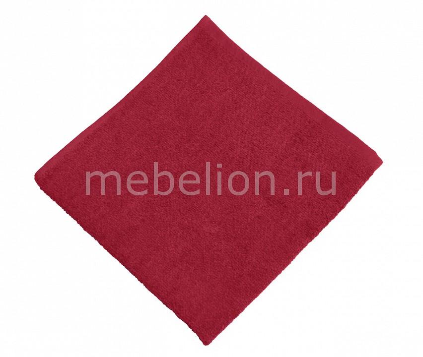 Полотенце для рук Тет-а-Тет