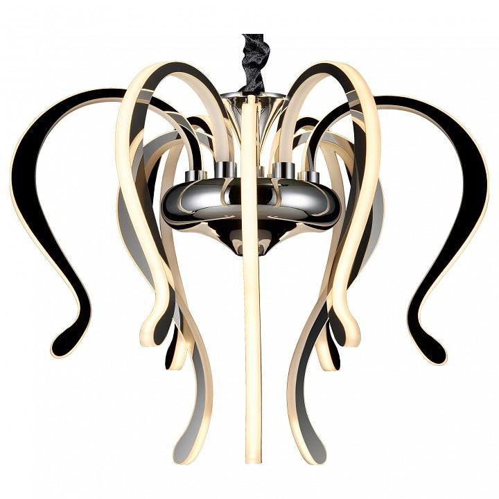Подвесная люстра Mantra Versailles 5562 подвесная светодиодная люстра mantra versailles 5562