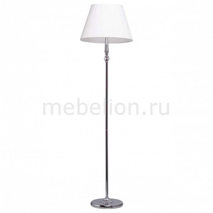 Торшер MW-Light Аврора 12 371044001 торшер mw light аврора 12 371044001