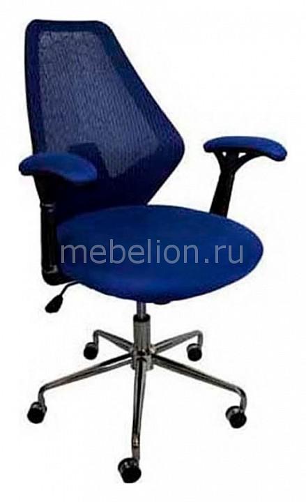 Дик-мебель 9666F-2C синие