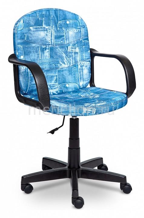 Кресло компьютерное Baggi