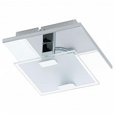 Накладной светильник Vicaro93311