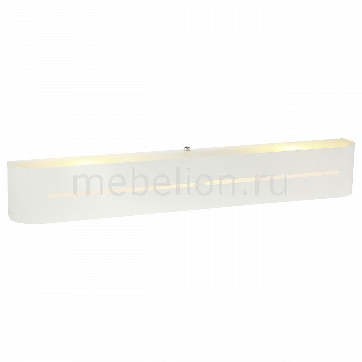 Накладной светильник Arte Lamp Cosmopolitan A7210AP-3WH накладной светильник arte lamp falcon a5633pl 3wh