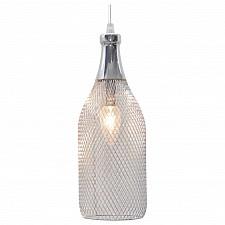 Подвесной светильник Специя LSP-9647