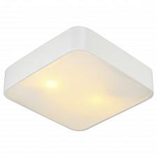 Накладной светильник Cosmopolitan A7210PL-2WH