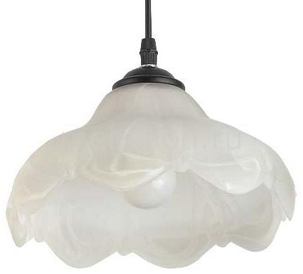 Купить Подвесной светильник Candyce TL4450D-01BL, TopLight, Россия