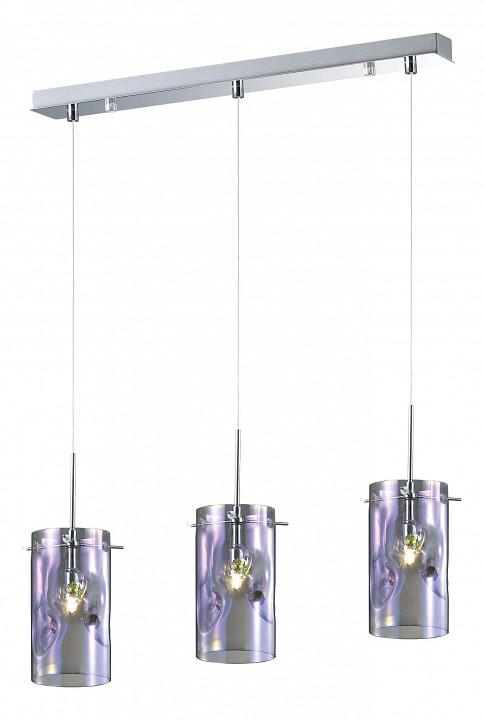 Подвесной светильник Odeon Light 2730/3 Orisa