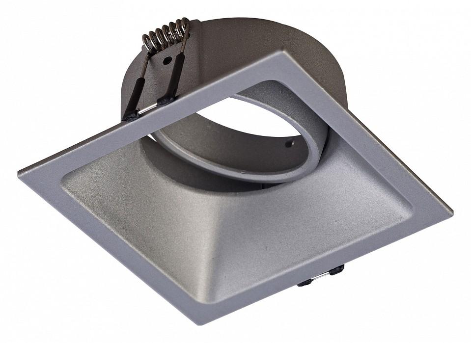 Встраиваемый светильник Mantra Comfort C0163 mantra comfort c0161