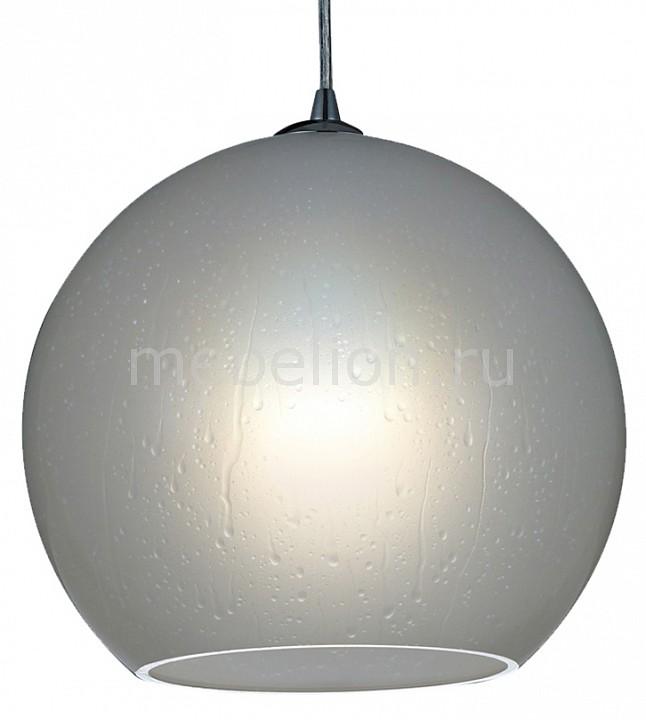 Подвесной светильник ST-Luce SL707.513.01 подвесной светильник st luce sl707 553 01