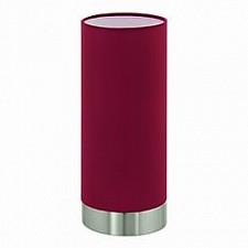 Настольная лампа декоративная Maserlo 95121