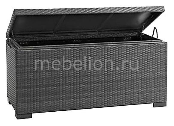 Сундук Maxi 2205-0 mebelion.ru 24840.000