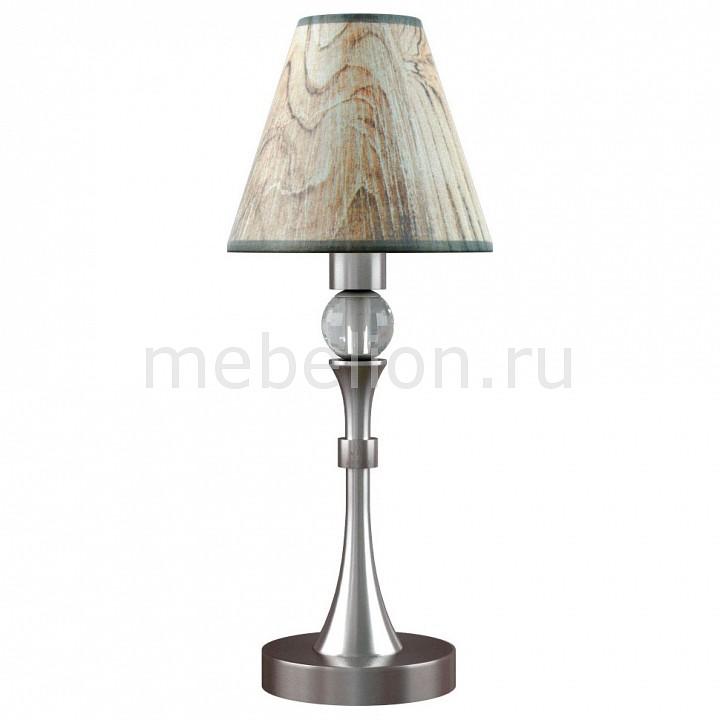 Настольная лампа декоративная Lamp4You M-11-DN-LMP-O-6 oasis dn 150 6