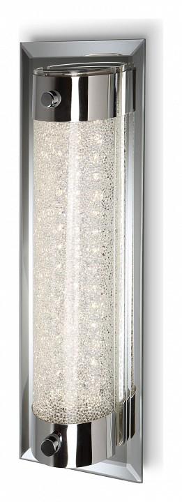 Накладной светильник Mantra Tube 5534