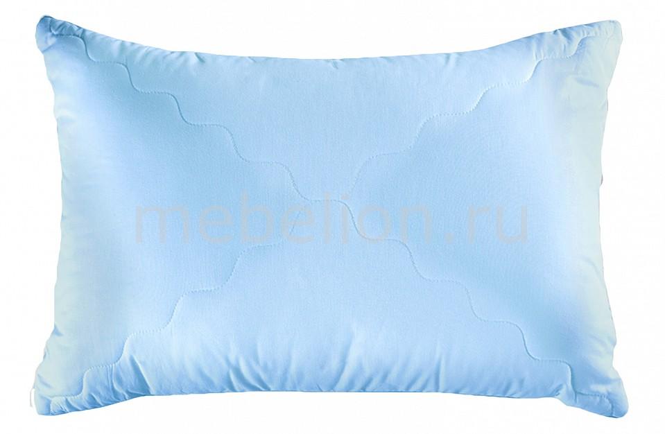 Подушка (50х72 см) Alga