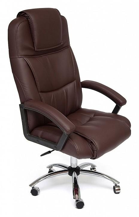 Кресло компьютерное BERGAMO  купить диван кровать пинскдрев в минске