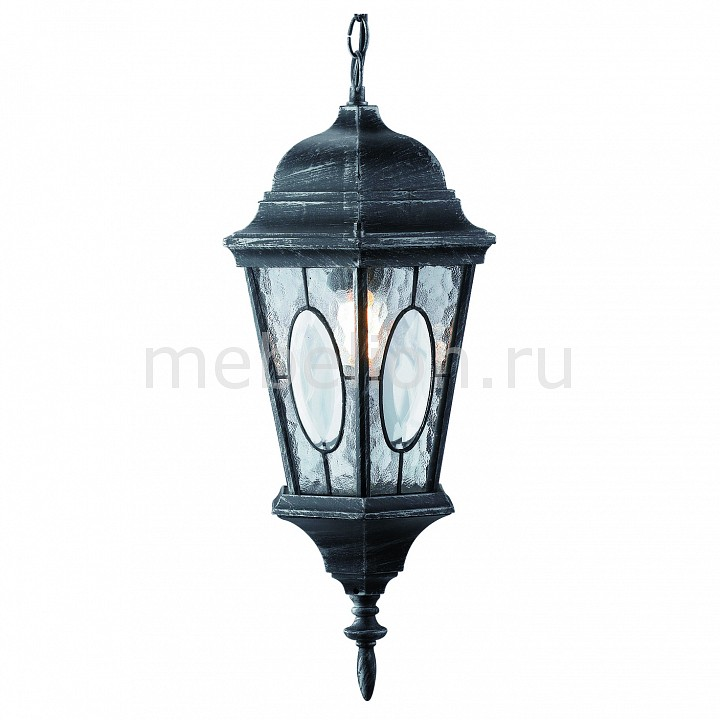 Подвесной светильник markslojd 100297 Vera