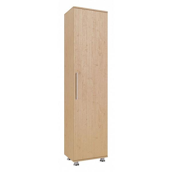 Шкаф книжный Компасс-мебель