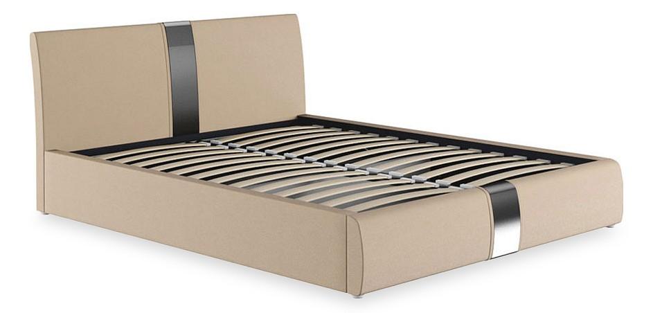 Кровать двуспальная MOBI Челси 160 кровать двуспальная mobi лавита 253