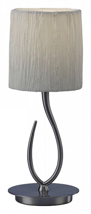 Настольная лампа декоративная Lua 3702