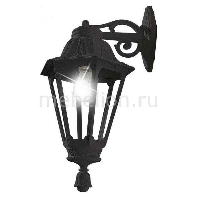 Светильник на штанге Fumagalli Rut E26.131.000.AXE27