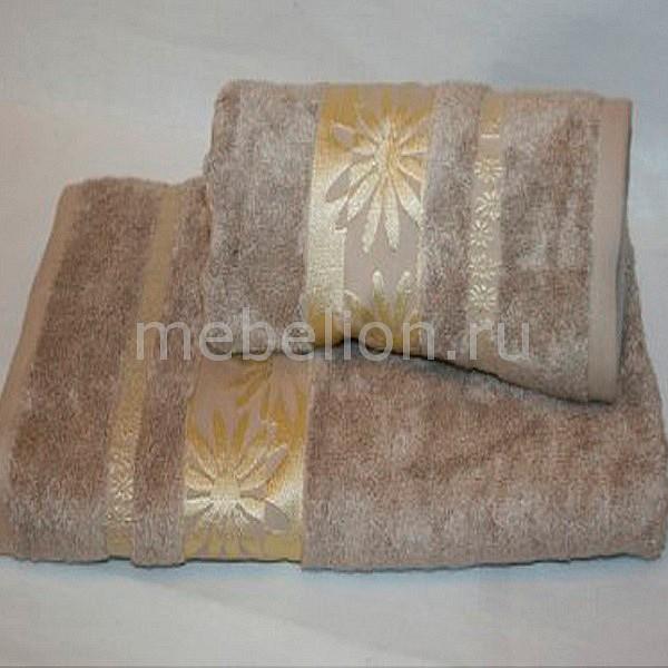 Банное полотенце Papatya AR_F0007684_3 mebelion.ru 660.000