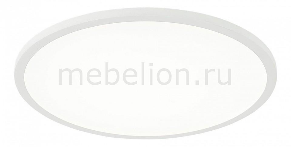 Купить Встраиваемый светильник Омега CLD50R220, Citilux, Дания