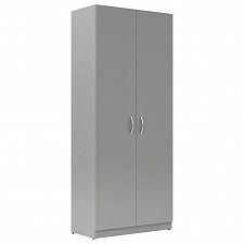 Шкаф книжный Skyland Simple SR-5W.1