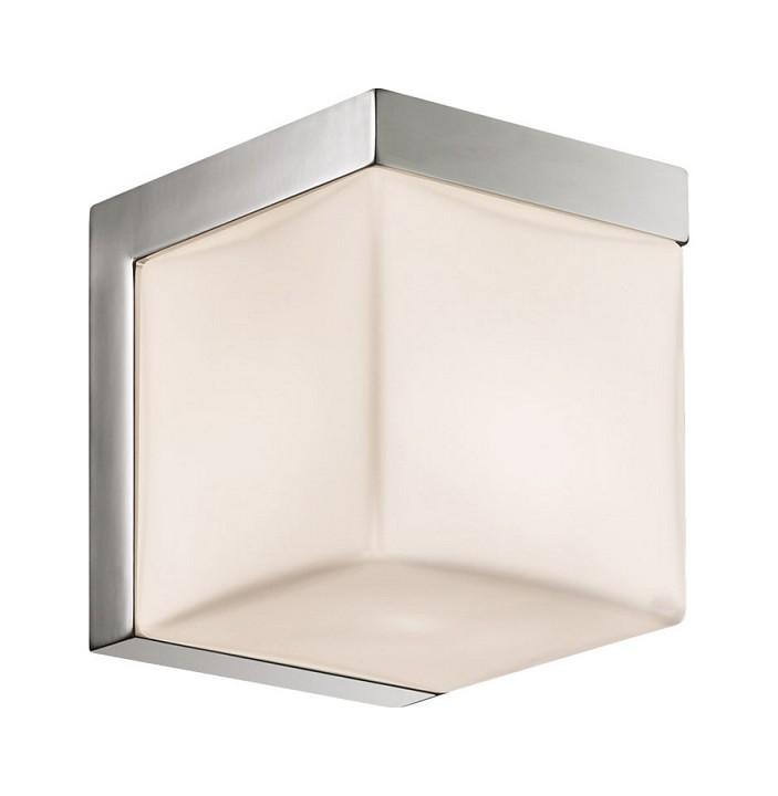 Накладной светильник Odeon Light 2250/1W Veka
